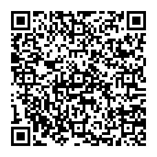 QR کد اطلاعات تماس شرکت جوان استیل